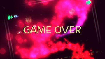 Immagine -5 del gioco Energy Invasion per Nintendo Switch