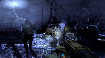 Immagine 0 del gioco Metro Redux per Nintendo Switch