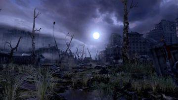 Immagine -1 del gioco Metro Redux per Nintendo Switch
