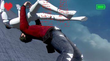 Immagine 0 del gioco No More Heroes 3 per Nintendo Switch