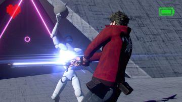 Immagine -2 del gioco No More Heroes 3 per Nintendo Switch