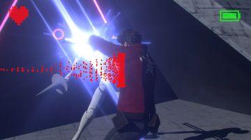 Immagine -3 del gioco No More Heroes 3 per Nintendo Switch