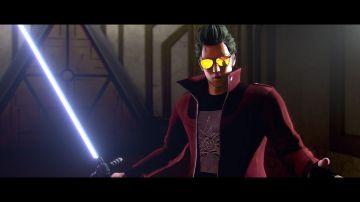 Immagine -4 del gioco No More Heroes 3 per Nintendo Switch