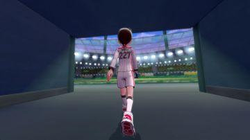 Immagine -5 del gioco Pokémon Scudo per Nintendo Switch