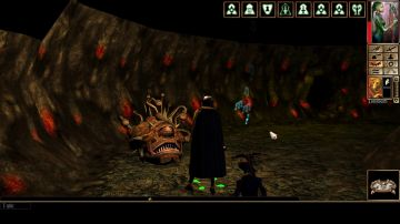 Immagine -4 del gioco Neverwinter Nights: Enhanced Edition per Xbox One