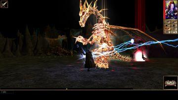 Immagine -4 del gioco Neverwinter Nights: Enhanced Edition per Nintendo Switch