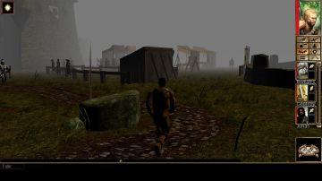Immagine -3 del gioco Neverwinter Nights: Enhanced Edition per Nintendo Switch