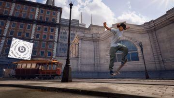 Immagine -5 del gioco Tony Hawk's Pro Skater 1 e 2 per PlayStation 4