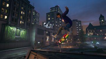 Immagine -4 del gioco Tony Hawk's Pro Skater 1 e 2 per PlayStation 4