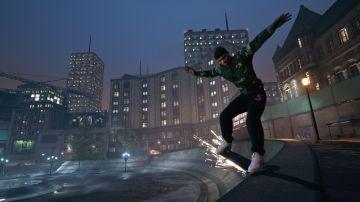 Immagine -3 del gioco Tony Hawk's Pro Skater 1 e 2 per PlayStation 4
