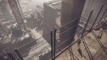 Immagine -4 del gioco NieR Automata: Become as Gods Edition per Xbox One