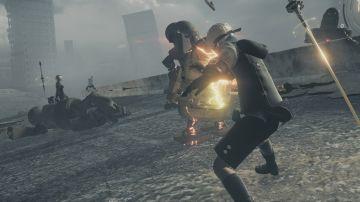 Immagine -3 del gioco NieR Automata: Become as Gods Edition per Xbox One