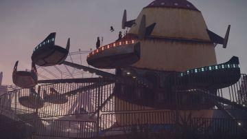 Immagine -1 del gioco NieR Automata: Become as Gods Edition per Xbox One