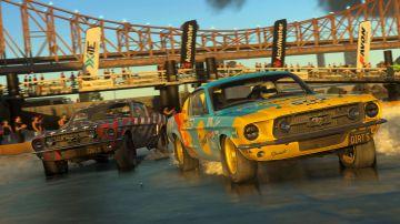 Immagine -5 del gioco DIRT 5 per PlayStation 5