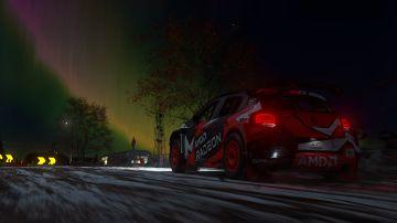 Immagine -3 del gioco DIRT 5 per PlayStation 5