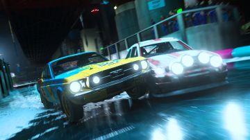 Immagine -2 del gioco DIRT 5 per PlayStation 5