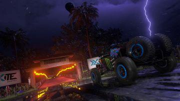 Immagine -1 del gioco DIRT 5 per PlayStation 5