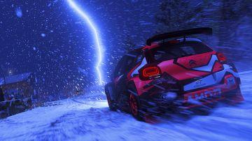 Immagine 0 del gioco DIRT 5 per PlayStation 5