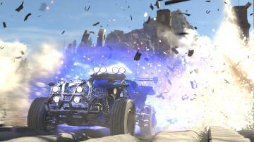Immagine -1 del gioco Onrush per Xbox One