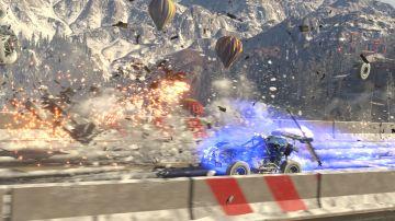 Immagine 0 del gioco Onrush per Xbox One