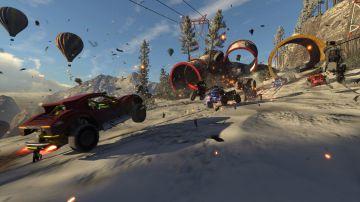 Immagine -7 del gioco Onrush per Xbox One