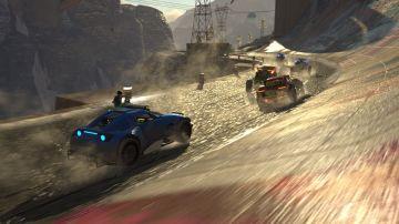 Immagine -5 del gioco Onrush per Xbox One