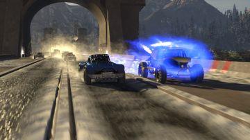 Immagine -2 del gioco Onrush per Xbox One