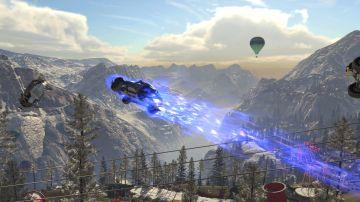 Immagine -6 del gioco Onrush per Xbox One