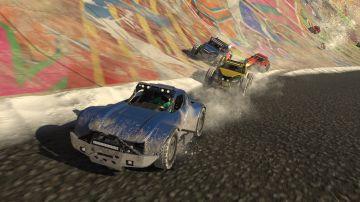 Immagine -8 del gioco Onrush per Xbox One