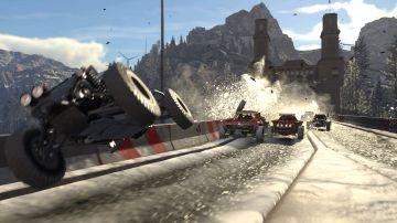 Immagine -4 del gioco Onrush per Xbox One