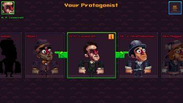 Immagine -2 del gioco Oh...Sir!! The Insult Simulator per PlayStation 4