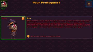 Immagine -7 del gioco Oh...Sir!! The Insult Simulator per PlayStation 4