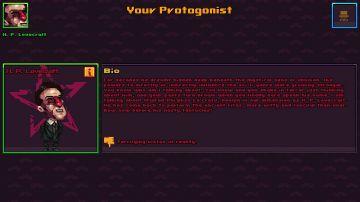 Immagine -9 del gioco Oh...Sir!! The Insult Simulator per PlayStation 4