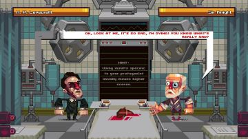 Immagine -5 del gioco Oh...Sir!! The Insult Simulator per Xbox One