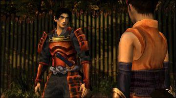 Immagine -1 del gioco Onimusha: Warlords per PlayStation 4