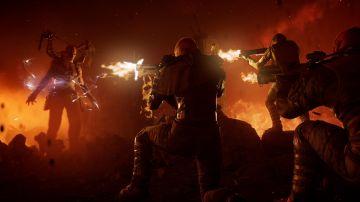 Immagine -3 del gioco Outriders per PlayStation 4