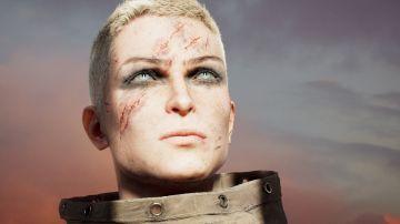 Immagine -2 del gioco Outriders per PlayStation 4