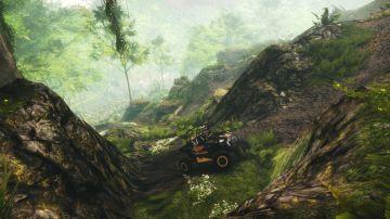 Immagine 0 del gioco Overpass per PlayStation 4