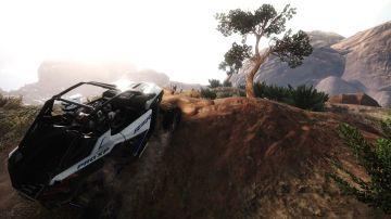 Immagine -1 del gioco Overpass per PlayStation 4