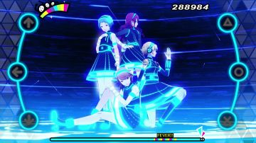 Immagine -4 del gioco Persona 3: Dancing in Moonlight per PSVITA