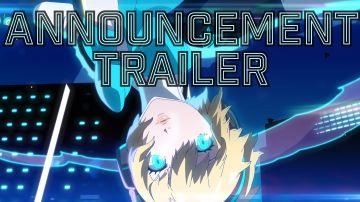 Immagine -2 del gioco Persona 3: Dancing in Moonlight per Playstation 4
