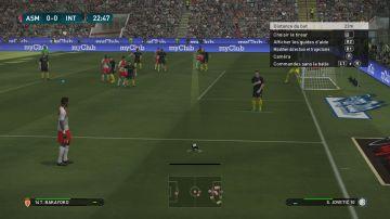 Immagine -4 del gioco Pro Evolution Soccer 2017 per Playstation 4