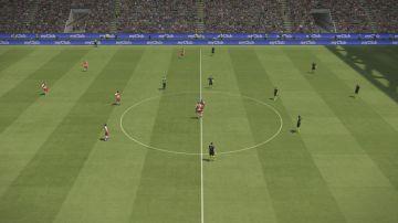 Immagine -2 del gioco Pro Evolution Soccer 2017 per Playstation 3