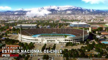 Immagine -5 del gioco Pro Evolution Soccer 2018 per Playstation 3
