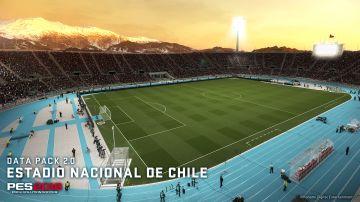Immagine -1 del gioco Pro Evolution Soccer 2018 per Xbox 360