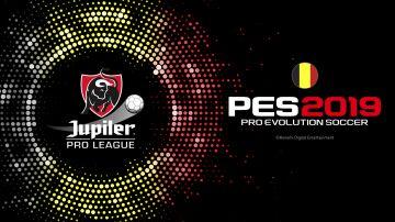 Immagine -8 del gioco Pro Evolution Soccer 2019 per PlayStation 4