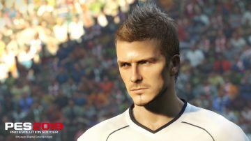 Immagine -1 del gioco Pro Evolution Soccer 2019 per Xbox One