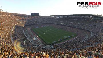 Immagine -2 del gioco Pro Evolution Soccer 2019 per Xbox One