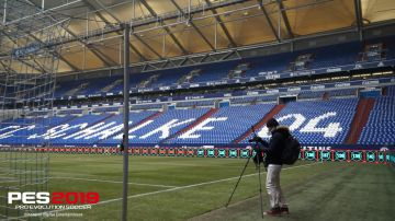 Immagine -7 del gioco Pro Evolution Soccer 2019 per PlayStation 4