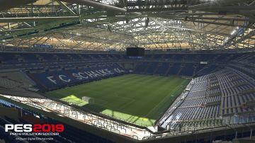 Immagine -9 del gioco Pro Evolution Soccer 2019 per PlayStation 4